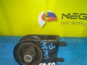 Подушка двигателя на Mazda Mpv LW3W L3