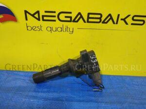 Катушка зажигания на Mazda Atenza GG3S L3-VE 099700-1062