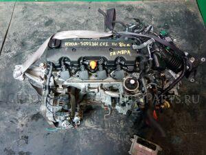 Двигатель на Honda Accord CU1 R20A 5001361