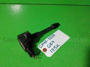 Катушка зажигания на Honda Fit GK4 L13B CM11-121A