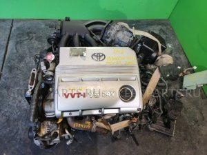 Двигатель на Toyota Windom MCV30 1MZ-FE 1334214