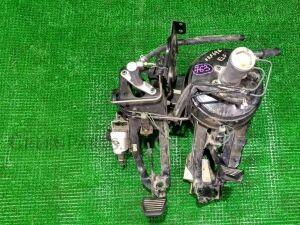 Главный тормозной цилиндр на Isuzu ELF NHS69E