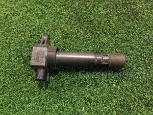 Катушка зажигания на Suzuki Jimny JB23W K6A 33400-76G01