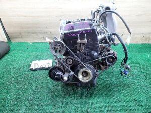 Двигатель на Honda S-MX RH1 B20B 5201688
