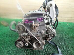 Двигатель на Honda Stepwgn RF2 B20B 3348516