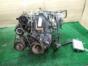 Двигатель на Honda Odyssey RA6, RA7 F23A 2329263