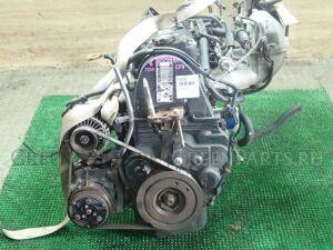 Двигатель на Honda Odyssey RA6, RA7 F23A 1004650