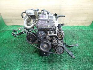 Двигатель на Nissan Sunny FB15 QG15DE 436422A