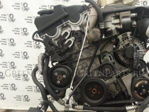 Двигатель на Bmw 3 SERIES E90 A405H908N46B20BA