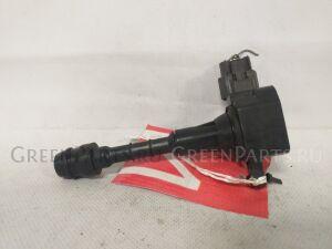 Катушка зажигания на Nissan Cedric MY34 VQ25 22448-AL515