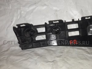 Крепление бампера на Toyota Prius ZVW30 2ZR-FXE 52115-47046