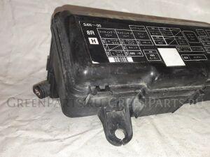 Блок предохранителей на Honda HR-V GH4 D16A S4N-008R