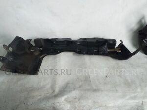 Защита двигателя на Honda CR-V RD1 74111-S10-0000-R