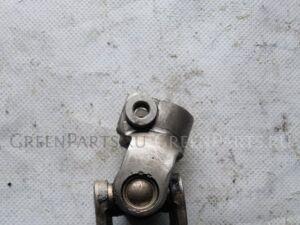 Рулевой карданчик на Honda CR-V RD5