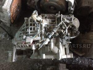 Кпп автоматическая на Mitsubishi 4G93 F1C1A
