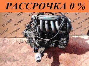 Кпп автоматическая на Toyota Caldina ST215 3S-GE a243f-03a, 30500-21050