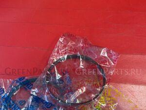 Кольца поршневые на Nissan VQ20 34112-STD
