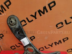 Рычаг на Toyota Prius ZVW30 2ZR-FXE 48069-47050