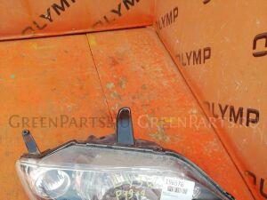 Фара на Mazda Demio DY3W ZJ