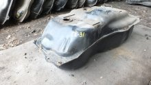 Бензобак TOYOTA TOWNACE CR31G 3CT 77001-28410