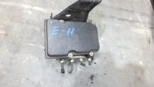 Блок abs NISSAN NOTE E11 HR15DE 476608Y26A