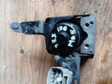 Блок abs TOYOTA MARK II JZX100 1JZGE 44510-24060