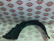 Подкрылок TOYOTA CARINA AT212 5A-FE 53875-20340