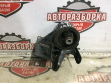 Подушка кпп TOYOTA CARINA AT212 5A-FE
