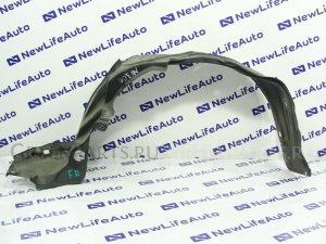 Подкрылок на Honda CR-V RD1 B20B 74101-S10-000
