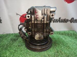 Компрессор кондиционера на Toyota 4A 42500-1620
