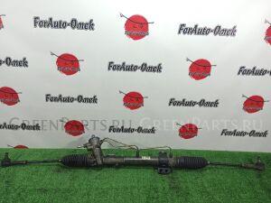Рейка рулевая на Nissan Sunny FB15
