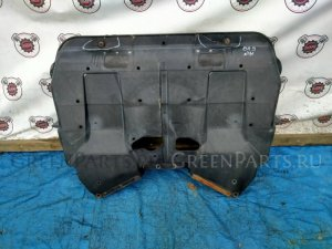 Защита двигателя на Subaru Legacy Lancaster BH9 EJ25
