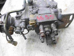 Тнвд на Mitsubishi Delica P05W 4D55