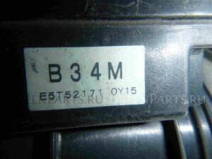 Датчик расхода воздуха на Mazda Demio DW3W B3 E5T52171