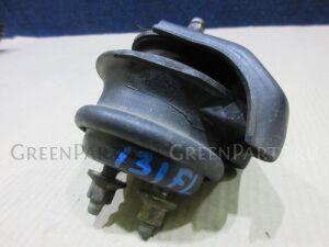 Подушка двигателя на Toyota Mark II GX100 1GFE 12360-70031