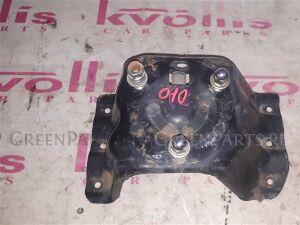 Крепление запаски на Mitsubishi Pajero V45W MB 931053