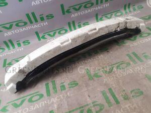Жесткость бампера на Toyota Aqua NHP10 1NZFXE 52131-52250