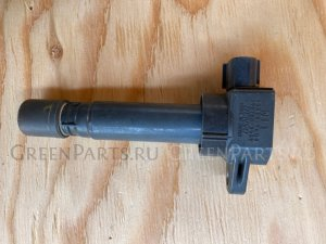 Катушка зажигания на Suzuki Wagon R MH22S K6A 33400-70G0
