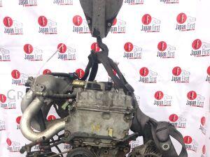 Двигатель на Nissan Ad VFY11 QG15DE 101028N250