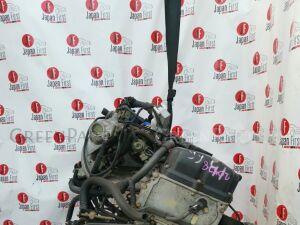 Двигатель на Nissan Ad WFY11 QG15DE