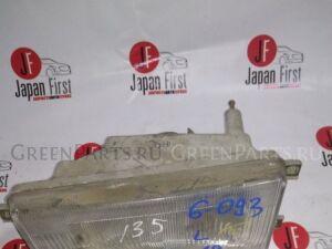 Фара на Toyota Liteace CM30 27-19