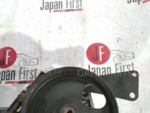 Насос гур на Nissan Sunny FB15 QG15DE 49110WD000