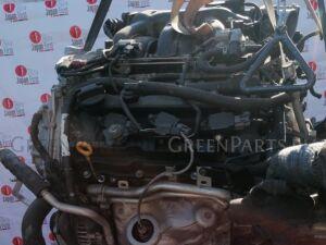 Двигатель на Nissan Teana J32 VQ25DE 10102JN0R0