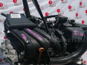 Двигатель на Nissan March K13 HR12 101021HC0F