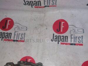 Рулевой карданчик на Toyota Funcargo NCP20 2NZFE
