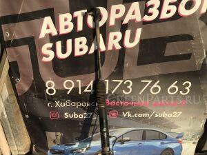Рулевая рейка на Subaru Forester SH5 EJ205 196, 34110SC000