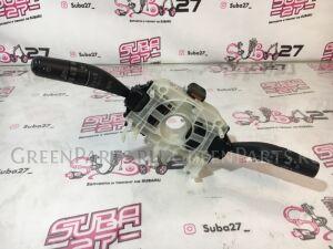 Переключатель поворотов на Subaru Legacy BL5 EJ204 236, 83111AG090