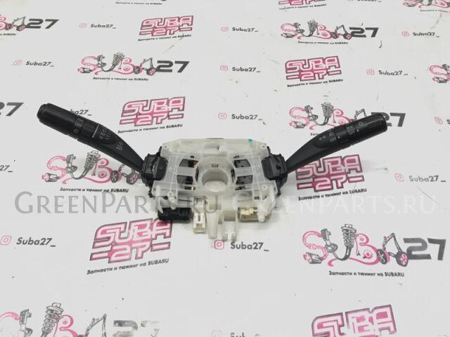 Переключатель поворотов на Subaru Legacy BL5 EJ20X 318, 83111AG090