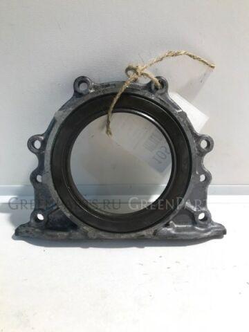 Крышка коленвала на Toyota MARK II, CHASER, CRESTA, CROWN GX100, GS151 1GFE 11381-70010