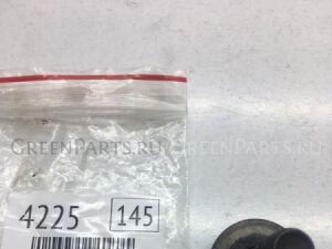 Болт на Nissan Sunny FB15 QG15DE 130124M500